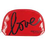 RevlonFREE Cosmetic Bag w/ any $15 Revlon Cosmetics & Beauty Tools purchase