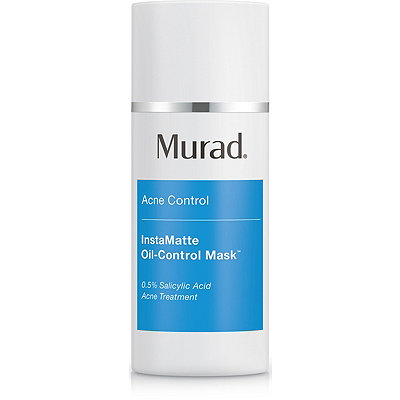 MuradAcne Control InstaMatte Oil-Control Mask