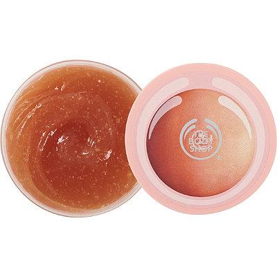 The Body ShopPink Grapefruit Body Scrub