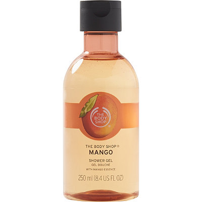 Mango Shower Gel