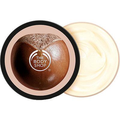 The Body ShopJumbo Shea Body Butter