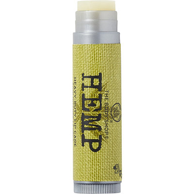 The Body ShopHemp Lip Protector
