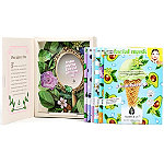Biobelle My Diary of Beauty Secrets Facial Masks