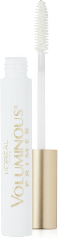ae6e12ed1df L'Oréal Voluminous Lash Primer | Ulta Beauty