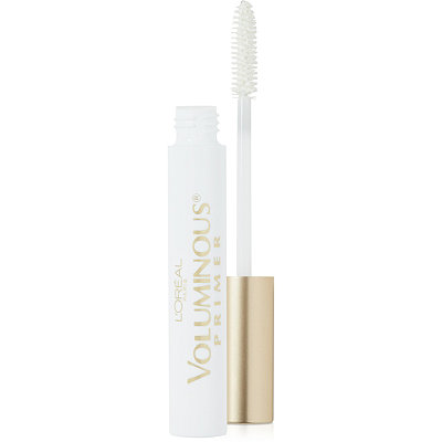 L'Oréal Voluminous Lash Primer
