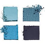 L'Oréal Colour Riche Pocket Palette Avant Garde Azure