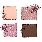 L'Oréal Colour Riche Pocket Palette Avenue Des Roses