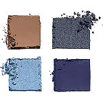 L'Oréal Colour Riche Pocket Palette Bleu Nuit