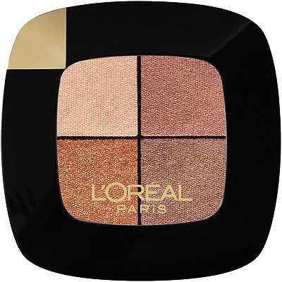L'Oréal Colour Riche Pocket Palette