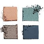 L'Oréal Colour Riche Pocket Palette Haute Hazel