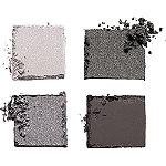 L'Oréal Colour Riche Pocket Palette Silver Couture