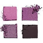 L'Oréal Colour Riche Pocket Palette Violet Amour