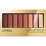 Color Riche La Palette Lip Nude