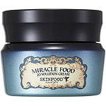 Miracle Food 10 Solution Cream