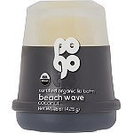 Beach Wave Lip Balm