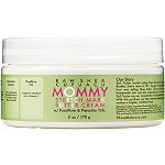 SheaMoisture Online Only Raw Shea Cupuaçu Mommy Stretch Mark Butter Cream