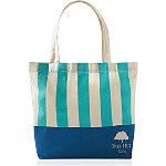 Online Only! FREE Tote w/ any $20 Tree Hut Bare purchase