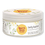 Burt's Bees Online Only Mama Bee Belly Butter