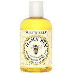 Online Only Mama Bee Nourishing Body Oil