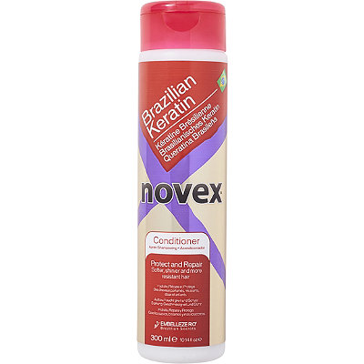 Novex Brazilian Keratin Conditioner