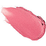 Julep Skip the Brush Crème to Powder Blush Stick Golden Guava (peachy pink Gold shimmer)