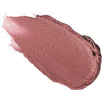 Julep Skip the Brush Crème to Powder Blush Stick Desert Rose (bronzed rose sheen)