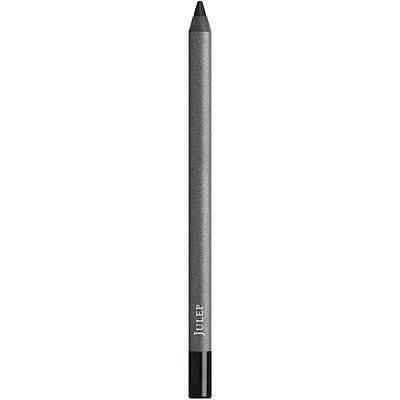 JulepWhen Pencil Met Gel Long-Lasting Gel Eyeliner