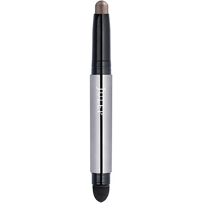 Julep Eyeshadow 101 Cr%C3%A8me to Powder Eyeshadow Stick