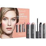 Trend in Ten Get Glowing Kit
