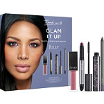 Trend in Ten Glam it Up Kit