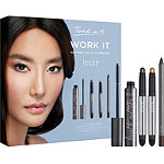 Online Only Trend in Ten Work it Kit