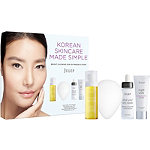Korean Skincare Made Simple Kit
