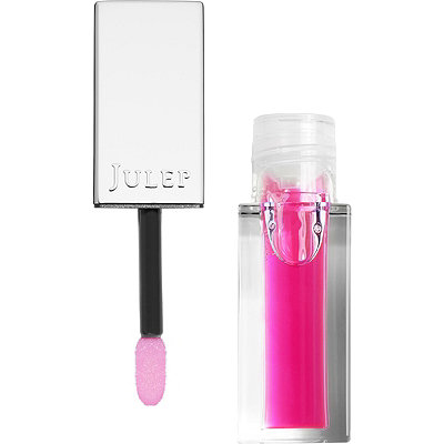 Julep Your Lip Addiction Tinted Lip Oil Treatment