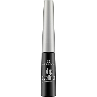 Essence Dip Liquid Eyeliner