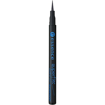 Essence Superfine Waterproof Eyeliner Pen
