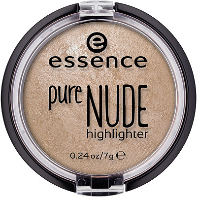 Image result for essence pure nude highlighter