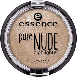 Image result for essence pure nude
