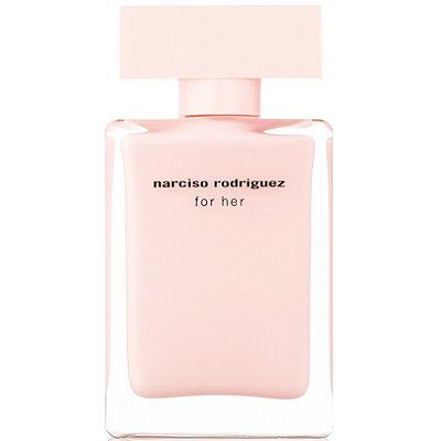 Narciso Rodriguezfor her Eau de Parfum