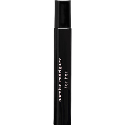 Narciso Rodriguez for her Eau de Toilette Rollerball