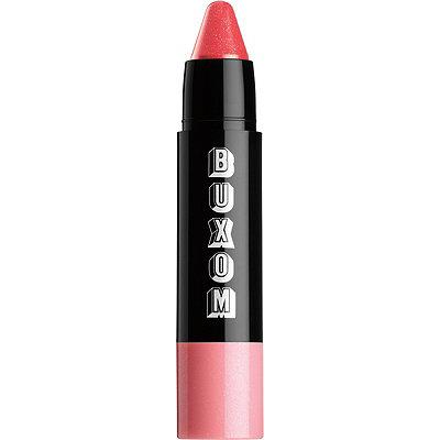 BuxomShimmer Shock Lipstick