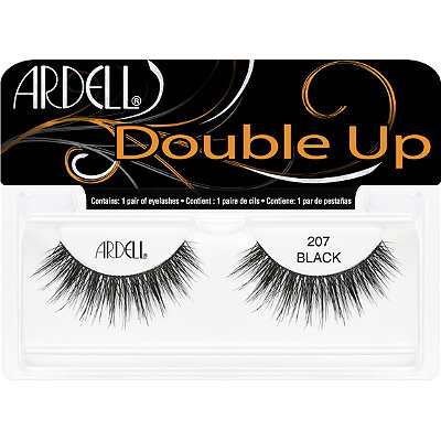 Double Up Lash #207