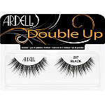 Ardell Double Up Lash #207