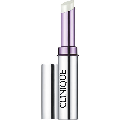 CliniqueTake The Day Off Eye Makeup Remover Stick