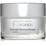 Overnight Recovery Masque