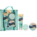 Mr Bubble Sweet & Clean Ladies Night In Giftset