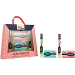 Ladies Night Out Gift Set