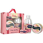 Original Bubble Pamper Me Please Gift Set