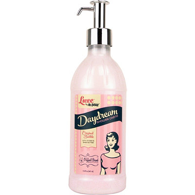 Mr Bubble Daydream Shower Cr%C3%A8me
