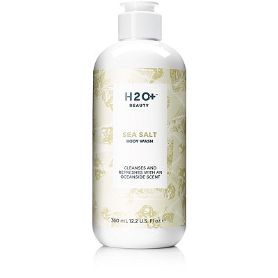 H2O Plus Body Wash