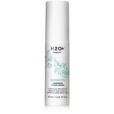 H2O PlusInfinity+ Renewing Youth Serum